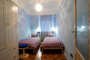 Apartament Melon 2
