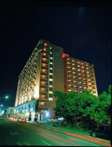 Kenting Holiday Hotel