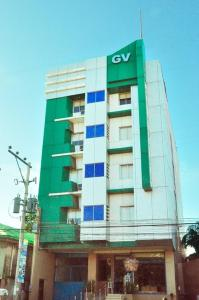 Photo of Gv Hotel   Talisay City