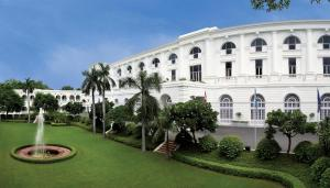 Photo of Maidens Hotel New Delhi
