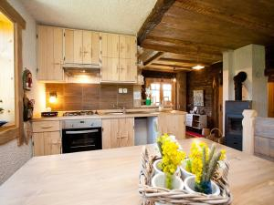 Photo of Holiday Home Margherita
