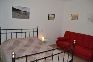 Il Poggetto, Apartmány  Corinaldo - big - 24