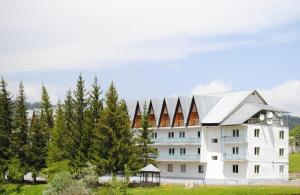 Photo of Bakuriani Resorts Hotel