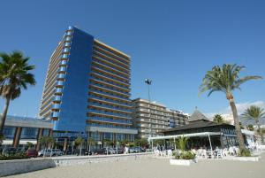 Photo of Hotel Yaramar
