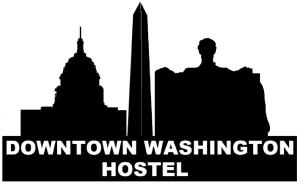 Photo of Downtown Washington Hostel