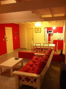 Photo of Apartamento La Fluvial, Tigre