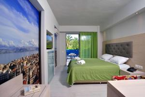Palma Boutique Hotel - 97 of 105