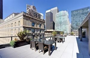 Photo of Amsi Financial District South (Amsi Sf.Fsnm7206)