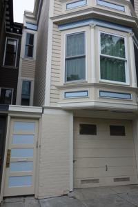 Photo of Amsi Pacific Heights (Amsi Sf.Phly179 B)
