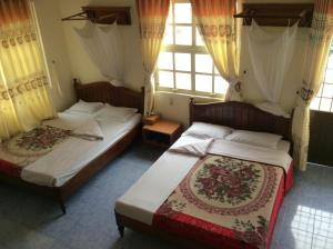 Photo of Peace 2 Guest House