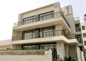 Photo of Aditi Residency