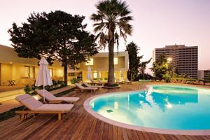 Photo of Rodos Palace Hotel