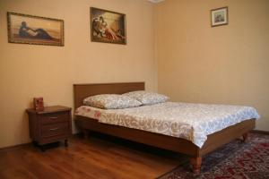 Chişinău Private Apartment