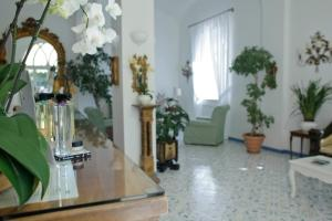 Hotel Giordano, Hotely  Ravello - big - 29