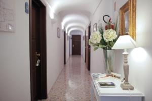 Hotel Giordano, Hotely  Ravello - big - 36