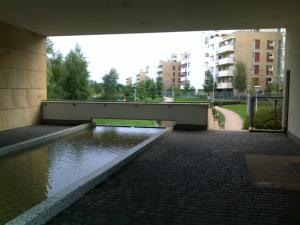 Photo of Marina Mokotów Apartments