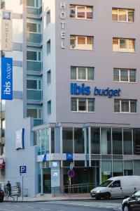 Photo of Ibis Budget Braga Centro
