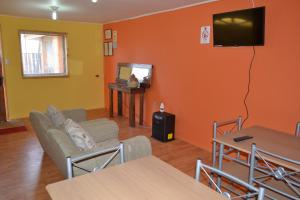 Photo of Hostal Rio Queulat