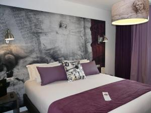 Photo of Best Western Le Vinci Loire Valley