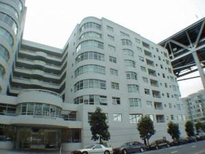 Photo of Amsi South Beach (Amsi Sf.Fsps4314)