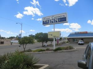 Photo of Four Corners Inn