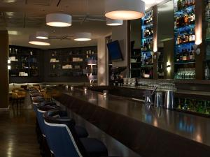 Le Meridien Delfina Santa Monica, Hotels  Los Angeles - big - 42