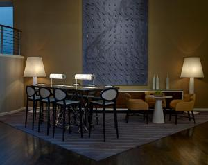 Le Meridien Delfina Santa Monica, Hotels  Los Angeles - big - 41
