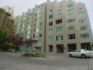 Photo of Amsi North Waterfront (Amsi Sf.Nwpt1412)