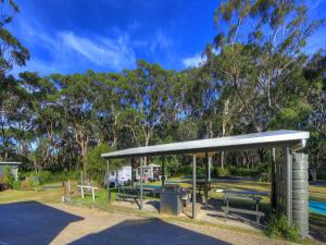 Photo of Big4 South Durras Holiday Park
