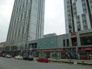 Dalian Best Apartment