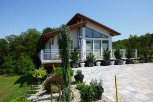 Photo of Chalet Royal