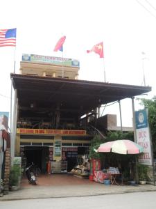 Photo of Duc Tuan Hotel