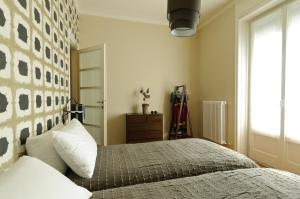 Bed and Breakfast Casa Titta Bed & Breakfast, Milano