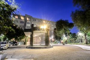 Photo of Anemon Ege Hotel
