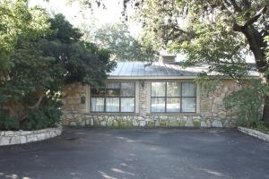 Photo of Acorn Bed And Breakfast