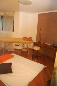 B&B Centro Arcangelo, Bed and breakfasts  Dro - big - 56