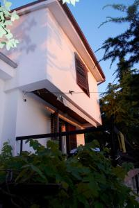 Holiday house Luznar