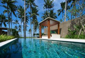 Photo of Candi Beach Villas
