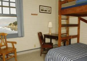 Hostelling International   Point Montara Lighthouse