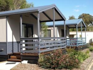 Photo of Big4 Shepparton Park Lane Holiday Park