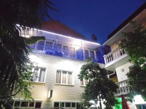 Photo of Guest House Lazurny Briz