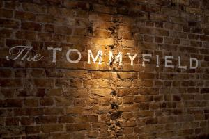 The Tommyfield (24 of 24)