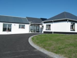Photo of Liosdoire Holiday Home