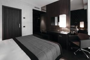 Quarto King Superior