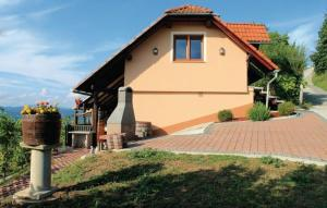 Holiday Home Vinji Vrh 42
