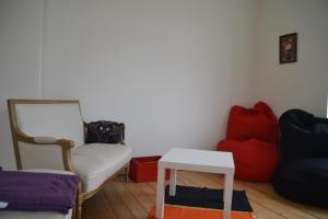 Photo of Aalborg Holiday Apartment