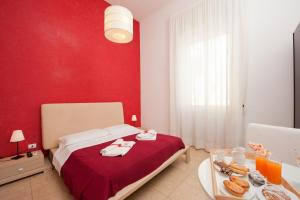 Bed and Breakfast Mirage Bed and Breakfast, Lecce
