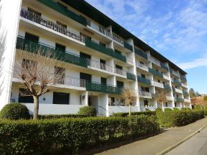 Apartment Saint Jean De Luz