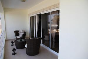 Photo of Apartment In Cabarete