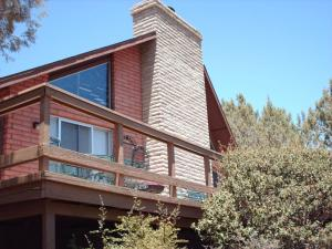 Photo of Brewer Vacation Home By Foothills Property Management, Inc